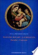 Madame Bovary, la Regenta