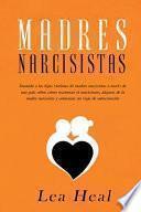Madres Narcisistas