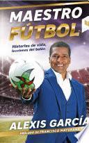 Maestro Fútbol