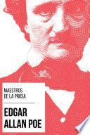 Maestros de la Prosa - Edgar Allan Poe