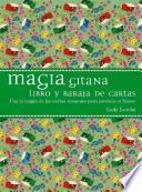 Magia Gitana