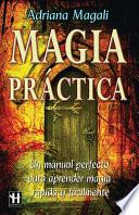 Magia práctica