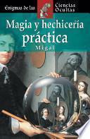 Magia y Hechiceria Practica