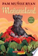 Mañanaland (Spanish Edition)
