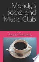 Mandy's Books and Music Club