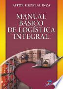 Manual básico de logística integral