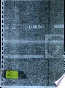 manual de contabilidad