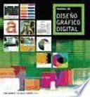 Manual de diseño gráfico digital