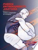 Manual de Fuerza Anatomía y entrenamiento.