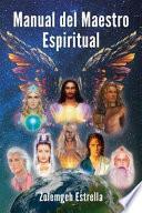 Manual del Maestro Espiritual