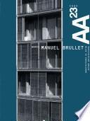 Manuel Brullet