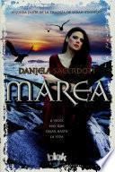 Marea (Trilogía Sara Midnight 2)