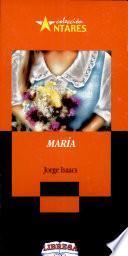 MARIA 2a., ed.