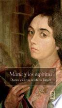 María y los espíritus