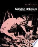 Mariano Ballester