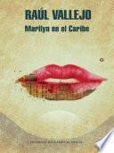 MARILYN EN EL CARIBE - EBOOK