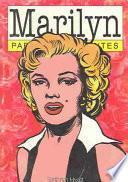 Marilyn para principiantes / Marilyn Starter for Young Beginners
