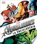 Marvel los Avengers