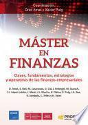 Master en Finanzas
