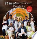MasterChef Celebrity. Las mejores recetas