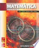 Matemática educativa