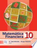 Matemática Financiera 10
