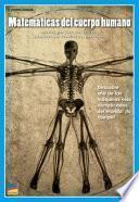 Matemáticas del cuerpo Humano