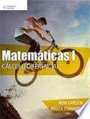 Matematicas I, Calculo Diferencial