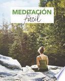 Meditación fácil