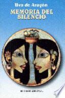 Memoria del silencio