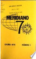 Meridiano 70
