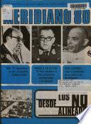 Meridiano 80