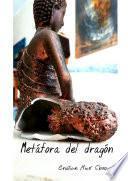 Metáfora del dragón