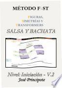 Método FaST - Figuras, Simetrías y Transformers de SB