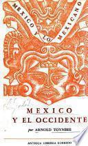 México y el Occidente