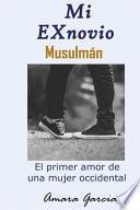 Mi Ex Novio Musulmn