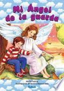 Mi ngel de la guarda / My guardian angel