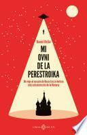 Mi ovni de la Perestroika