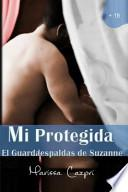 Mi Protegida