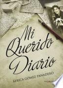 Mi querido Diario