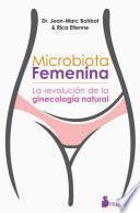 Microbiota femenina