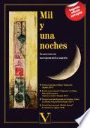 Mil y una noches 2ª edición