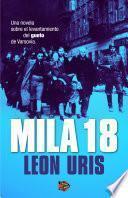 Mila 18