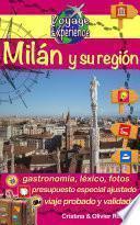 Milán y su región