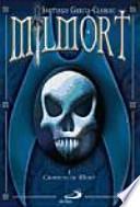 Milmort I. Crónicas de mort
