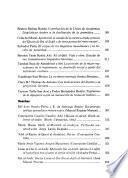 Miscelánea de estudios árabes y hebraicos