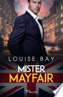 Mister Mayfair