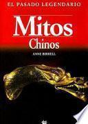 Mitos chinos
