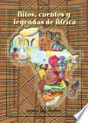 Mitos, cuentos y leyendas de África