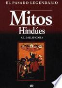 Mitos hindúes